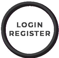 Login-Register Button